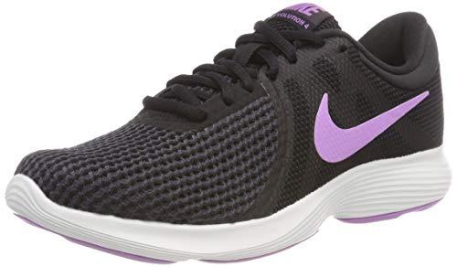Nike Revolution 4 Eu