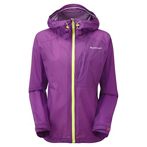 montane-minimus-womens-waterproof-outdoor-jacke-ss17-x-gross
