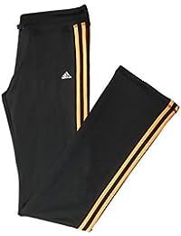 adidas Damen Hose Workout