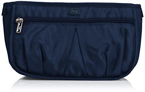 lug-organizador-de-bolso-parasail-navy-blue-azul