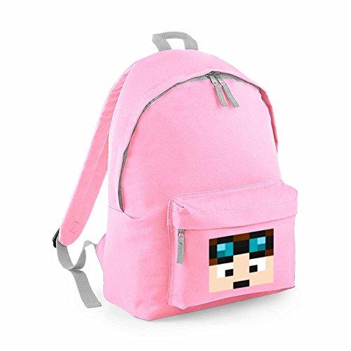 apparel-printing-dantdm-dan-the-diamond-minecart-face-player-skin-youtuber-junior-backpack-classic-p