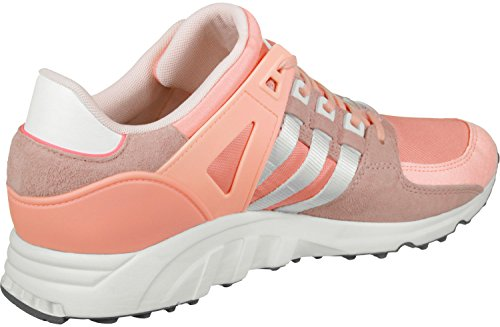 Sneaker Adidas Damen Equipment Pink Rf Schuhe Support W qTEvTr