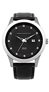 French Connection FC1135BGN Men's Watch