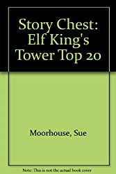 Story Chest: Elf King's Tower Top 20