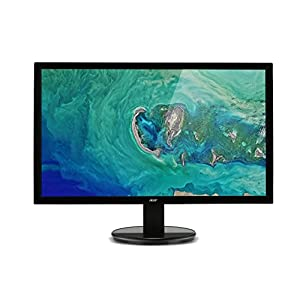 Acer-FHD-Monitor