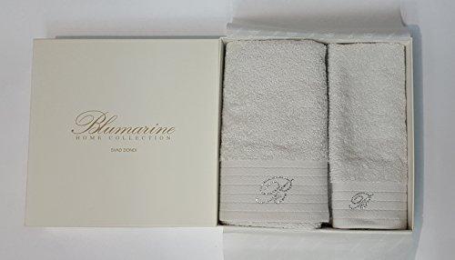 blumarine-serviette-visage-serviette-dinvite-croisiere-unique-ghiaccio