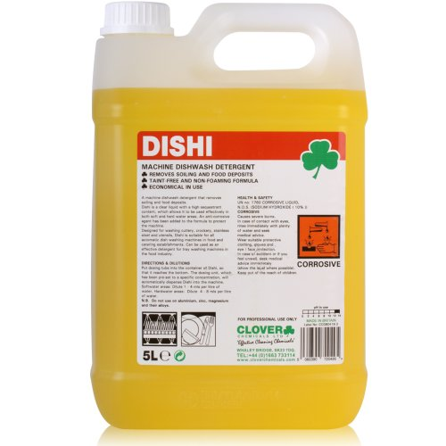 dishi-dishwasher-liquid-detergent-5l