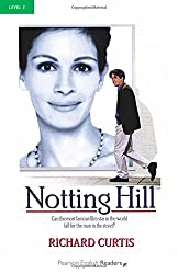 Notting Hill (Penguin Readers: Level 3)