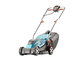 Gardena Lawnmower Electric PowerMax 32 E, 04073-20