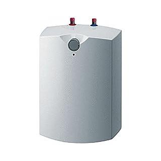 Austria Email KDU 102 Kleinspeicher 10l Liter 2kW Untertisch druckfest Wasserboiler (A 103 14)