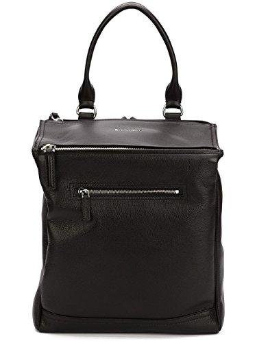 givenchy-femme-bb05275025001-noir-cuir-sac-a-dos