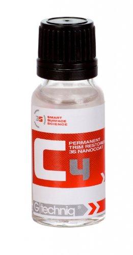 gtechniq-c4-permanente-del-ajuste-restaurador-15-ml