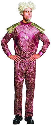 ostume Adult Standard (Zoolander Kostüm)