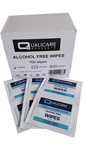 1-caja-de-de-100-sin-alcohol-toallitas-sterile-antiseptico-limpiador-mano-o-facial-toallita