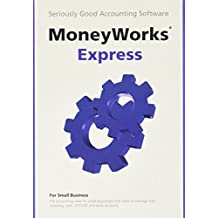MoneyWorks 5 Express