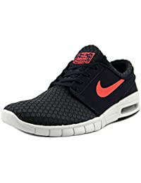 Nike SB Stefan Janoski Max Schuhe (631303-466)
