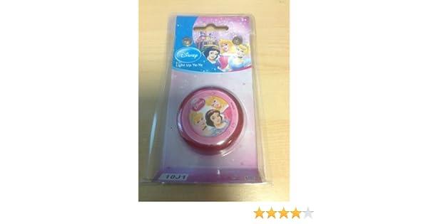Cute Classic Reminiscence Yo Yo Ball Creative Yo Yo Toys for Children Christmas Gift,Pink Love kemai Wooden Animal Yo-Yo