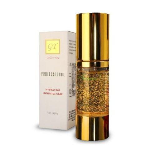 Etani GT Serum mit gold und elastin, 1er Pack (1 x 30 ml)