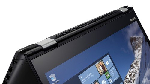 lenovo-yoga-510-14ikb-portatil-convertible-de-14-hd-intel-core-i7-7500u-ram-de-8-gb-ssd-de-256-gb-in