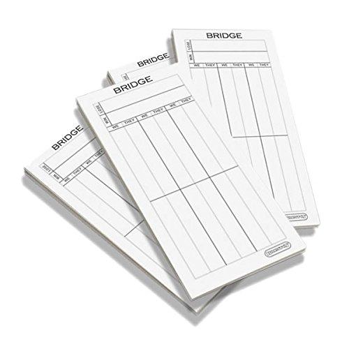 bridge-score-pads-scoring-cards-4-packs