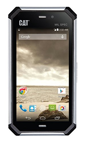 caterpillar-cat-s50-smartphone-12ghz-quad-core-prozessor-8gb-interner-speicher-119-cm-47-zoll-ips-di