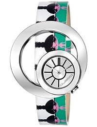 Reloj Custo para Mujer CU014601