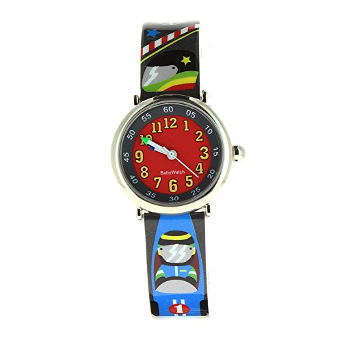 Baby Watch 606115