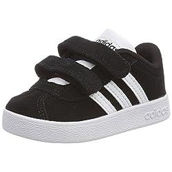 Adidas VL Court 2 0 CMF I...