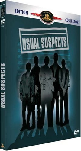 """<a href=""""/node/7491"""">Usual Suspects</a>"""