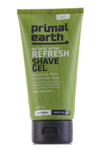 primal-earth-refresh-shave-gel-crema-idratante-naturale-rinfrescante-effetto-mat-75ml