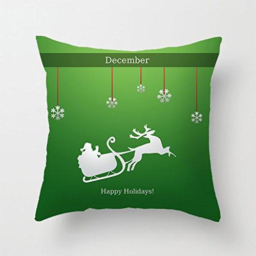 yinggouen-santa-avec-elk-pour-decorer-pour-un-canape-taie-doreiller-housse-coussin-45-x-45-cm