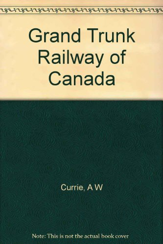grand-trunk-railway-of-canada