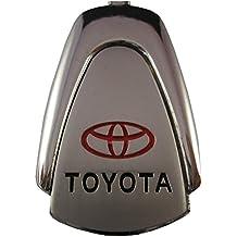 Llavero de coche Toyota