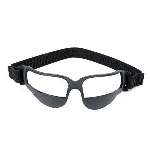 Basketball Dribble Glasses Train...