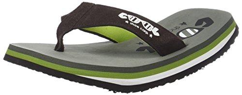 Cool Shoe Unisex- Erwachsene Original Khaki 39/40 Unisex Khaki