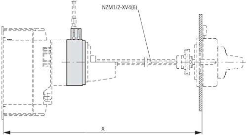 eaton-mechanische-verriegelung-nzm2-xmv
