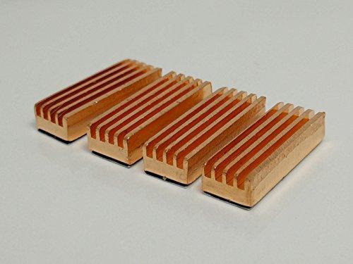 4-pezzi-di-rame-ram-vga-radiatore-heatsink-22-x-8-mm-copper