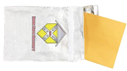 home-safe-security-fireproof-document-storage-envelope-money-bag-passport