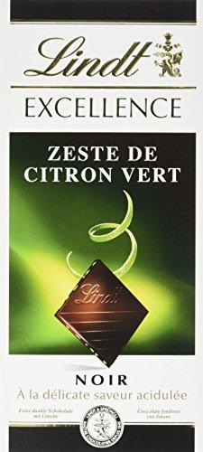 lindt-excellence-noir-aux-zestes-de-citron-vert-100-g