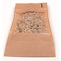 erlesene Premium Harze (Resin Incense) - pure oder als Räuchermischung (Myrrhe, 20gr) preisvergleich bei billige-tabletten.eu