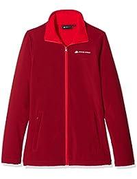Amazon Pro it Amazon it Abbigliamento Alpine 6qRxT05w