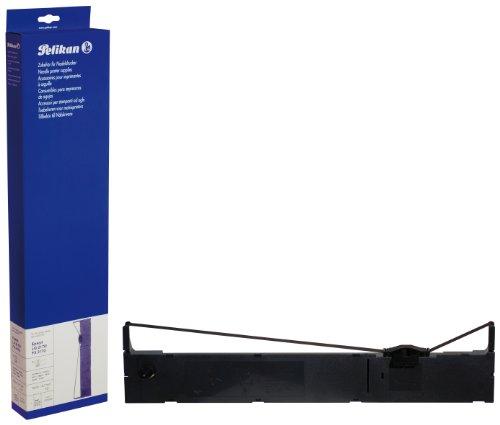 Pelikan 525055 Nastro Compatibile per C13S015086,