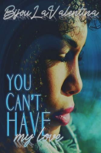 Pagina Descargar Libros You Can't Have My Love: A Standalone Formato Epub Gratis