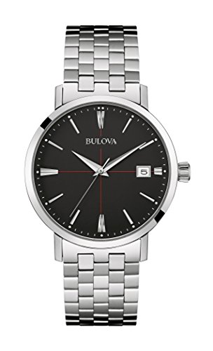 bulova-areojet-96b244-orologio-da-polso-uomo