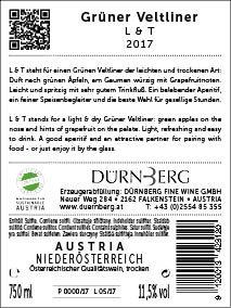 Grner-Veltliner-LT-leicht-und-trocken-2017-6-x-075l