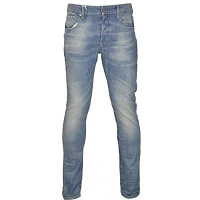 G-Star RAW Men's Jeans