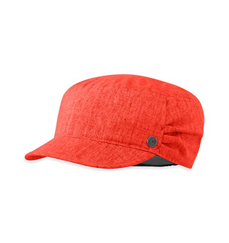 outdoor-research-katie-cap-color-paprika-tamano-talla-unica