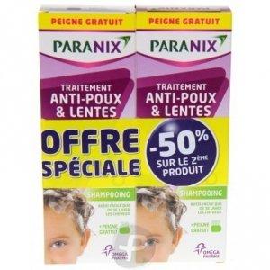 paranix-shampoo-200-ml-kamm-behandlung-2-stuck