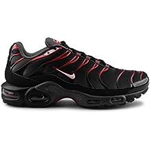 more photos f2452 c86f4 zapatillas tn hombre,Nike Air Max Plus Tn Ultra Zapatillas Hombre