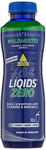inko-active-liqids-zero-130-waldmeister-500-ml-1er-pack-1-x-500-g